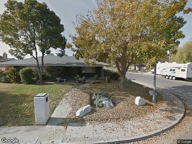 3 Bedrooms / 2 Bathrooms - Est. $1,568.00 / Month* for rent in Bakersfield, CA