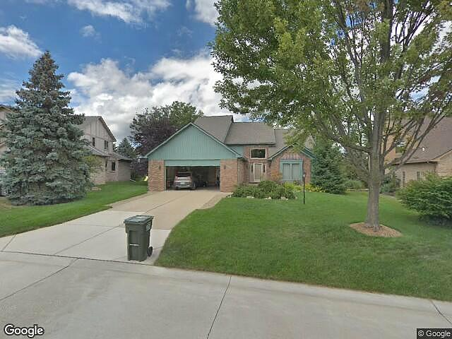 Image of rent to own home in Rochester Hills, MI