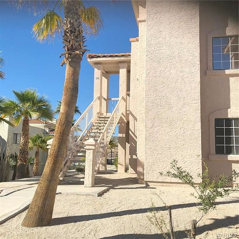 Image of rent to own home in Laughlin, NV