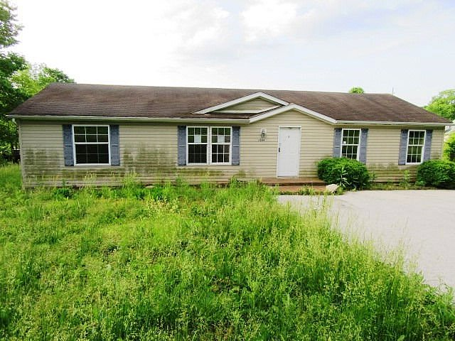 Image of rent to own home in Catawissa, MO