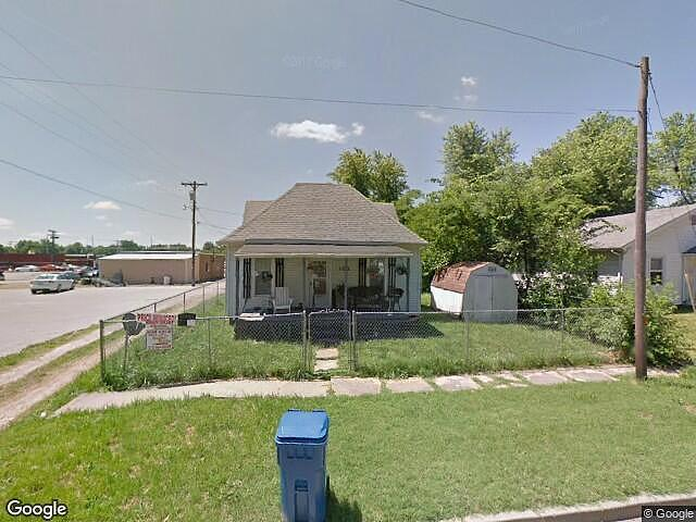 2 Bedrooms / 1 Bathrooms - Est. $594.00 / Month* for rent in Eldon, MO