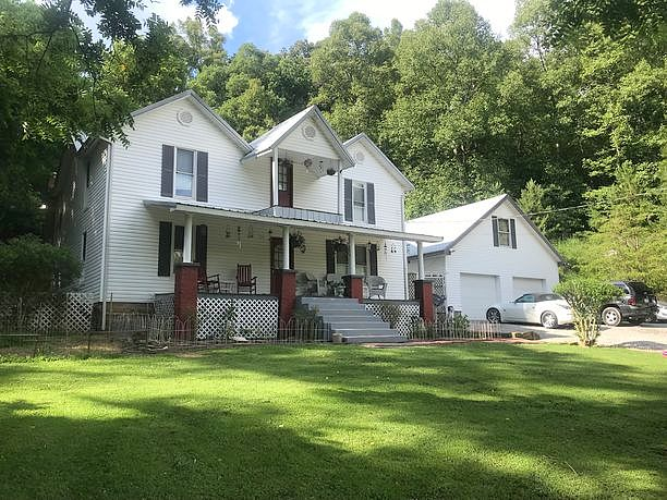 Image of rent to own home in Gray, KY