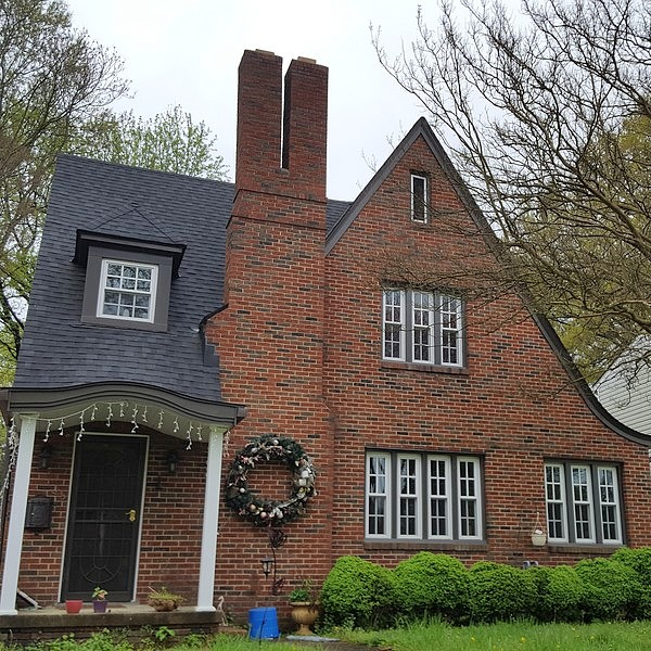 Houses For Rent In Colonial Heights, VA