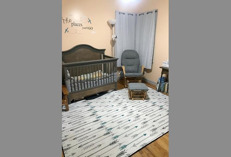 3 Bedrooms / 2 Bathrooms - Est. $1,067.00 / Month* for rent in Aurora, NE