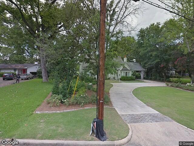 Image of rent to own home in Montgomery, AL