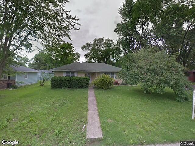 3 Bedrooms / 1 Bathrooms - Est. $727.00 / Month* for rent in Sedalia, MO