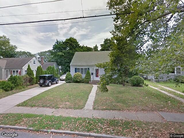 Image of rent to own home in Rumson, NJ
