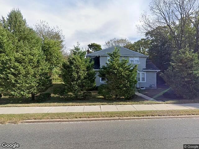 Image of rent to own home in Berlin, NJ