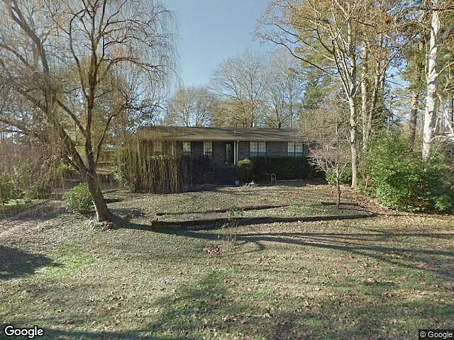 3 Bedrooms / 3 Bathrooms - Est. $1,300.00 / Month* for rent in Gardendale, AL