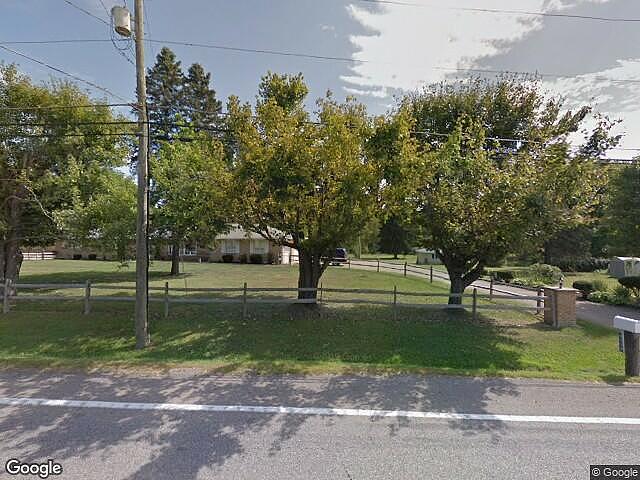 3 Bedrooms / 2 Bathrooms - Est. $1,668.00 / Month* for rent in Waynesburg, OH