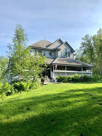 3 Bedrooms / 3.5 Bathrooms - Est. $3,402.00 / Month* for rent in Wasilla, AK