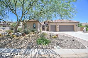 Image of rent to own home in Oracle, AZ