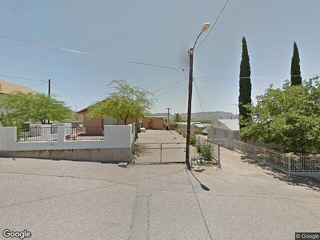 Image of rent to own home in Superior, AZ