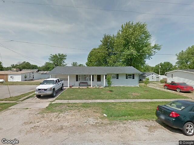 3 Bedrooms / 1 Bathrooms - Est. $464.00 / Month* for rent in Shelbyville, MO