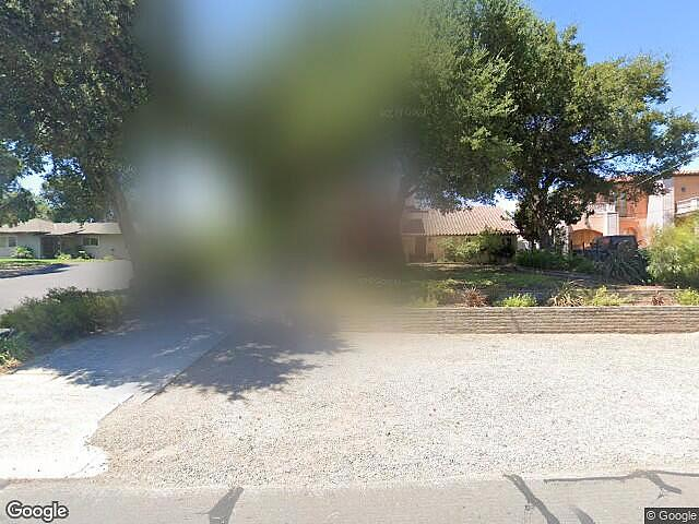 Image of rent to own home in Campbell, CA