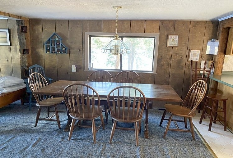 Image of rent to own home in South Sutton, NH