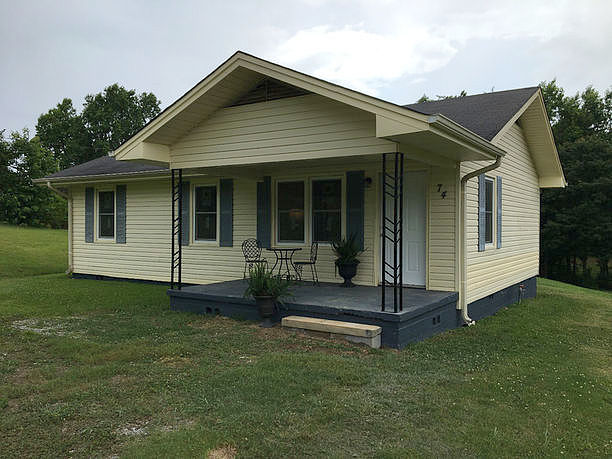 3 Bedrooms / 1 Bathrooms - Est. $600.00 / Month* for rent in Oneonta, AL