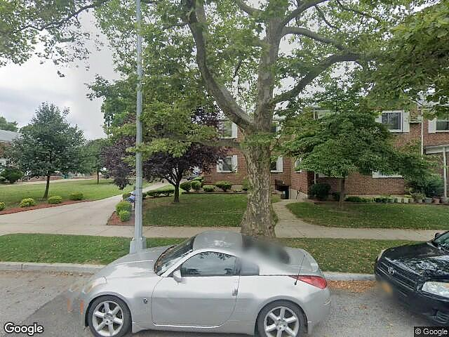Image of rent to own home in Glen Oaks, NY