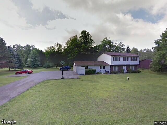 Image of rent to own home in Vienna, OH