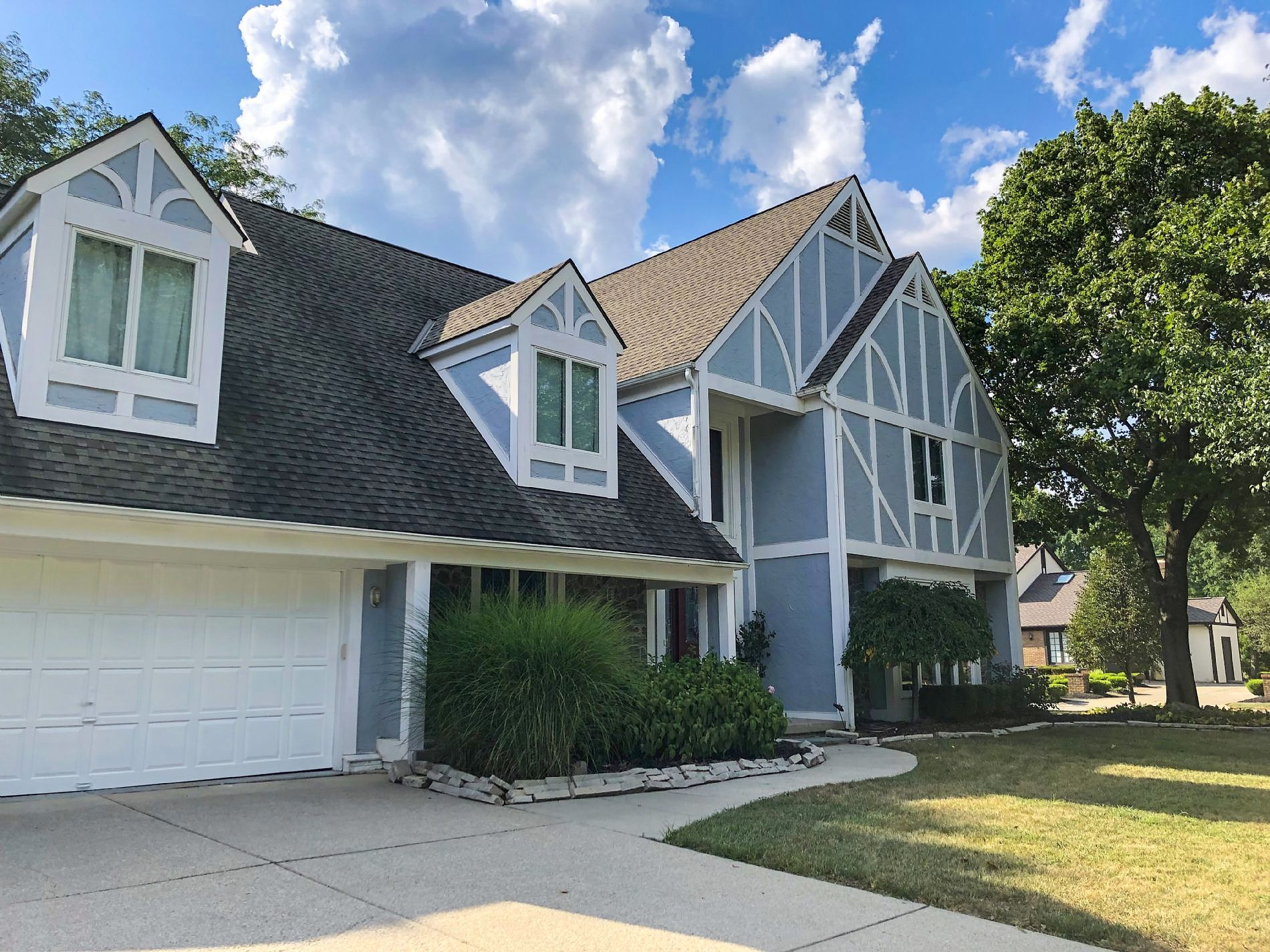 Image of rent to own home in Columbus, OH