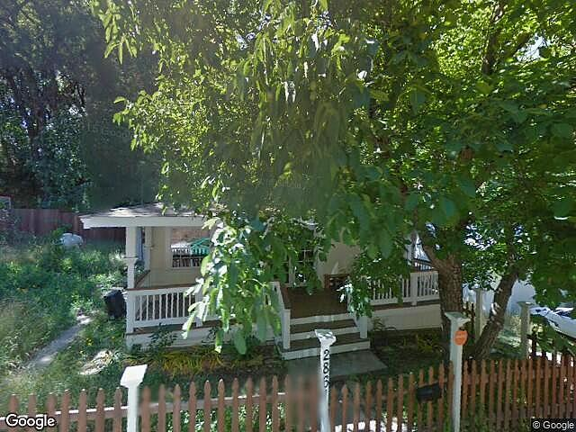 2 Bedrooms / 2 Bathrooms - Est. $1,950.00 / Month* for rent in Placerville, CA