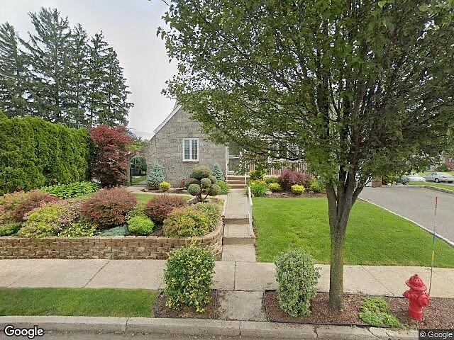 Image of rent to own home in Saddle Brook, NJ