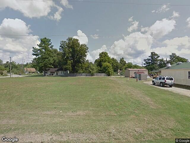 Image of rent to own home in Pollard, AR