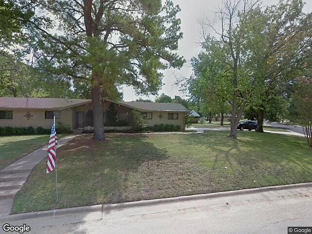Houses for Rent in Celeste, TX - RentDigs com