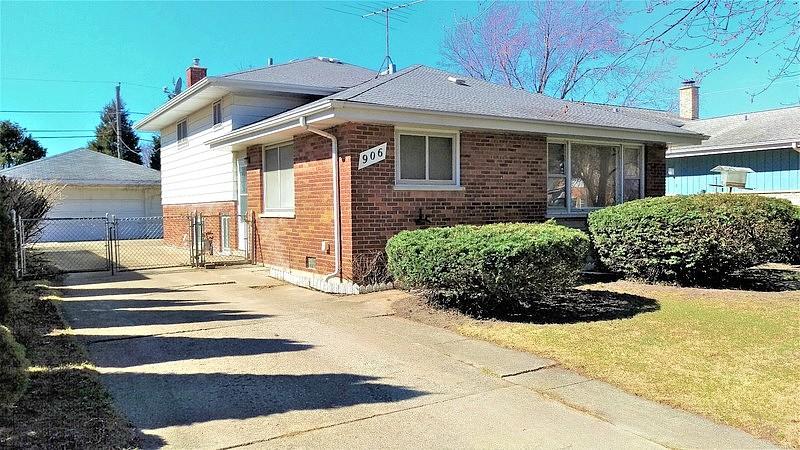 Image of rent to own home in La Grange, IL