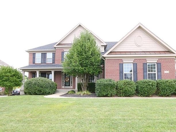 Image of rent to own home in Union, KY