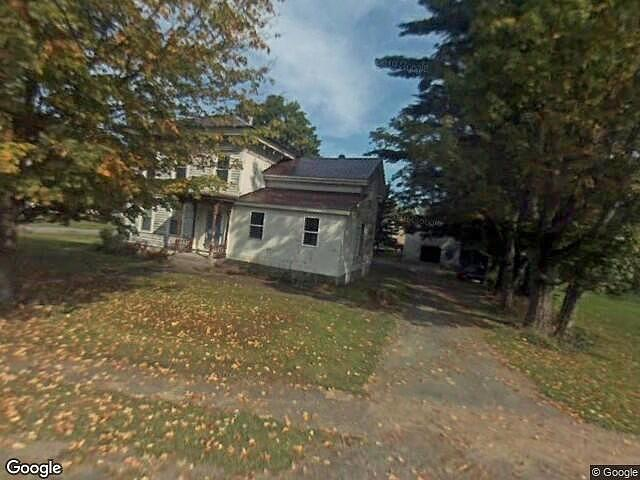 Image of rent to own home in Constableville, NY