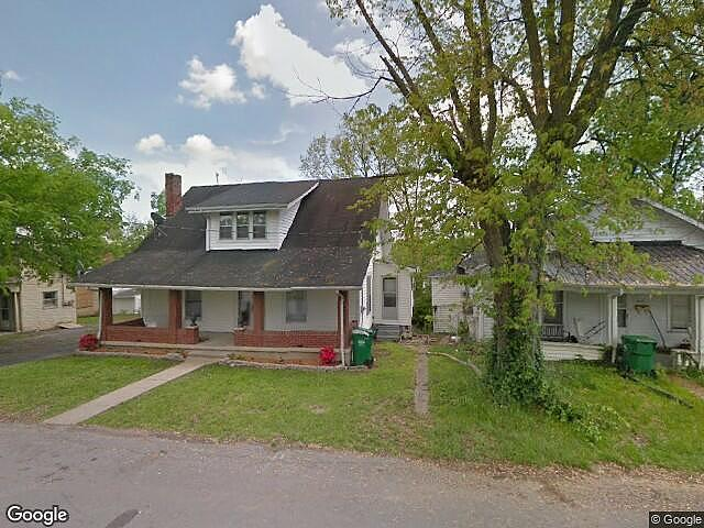 Houses for Rent in Harrodsburg, KY - RentDigs com