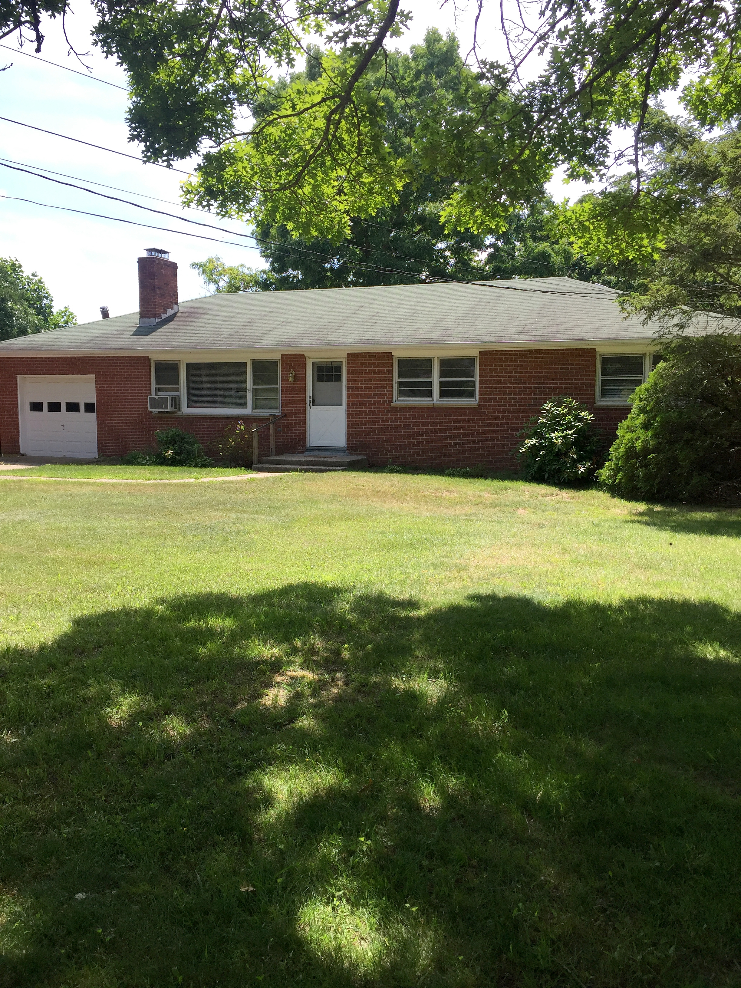 Image of rent to own home in St. James, NY