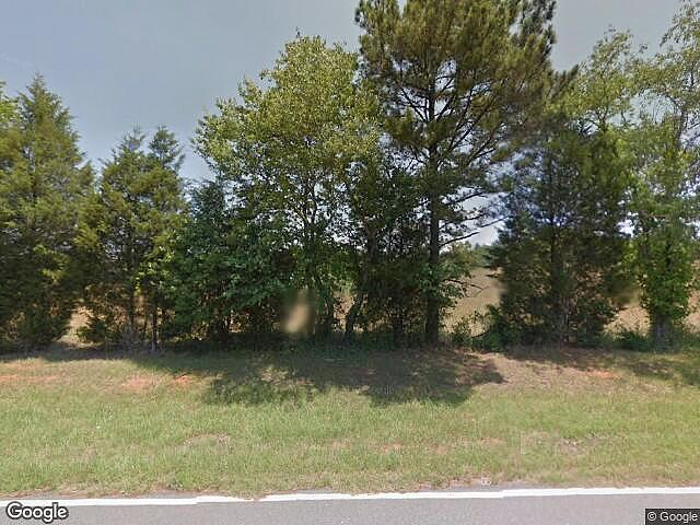 Image of rent to own home in Forsyth, GA