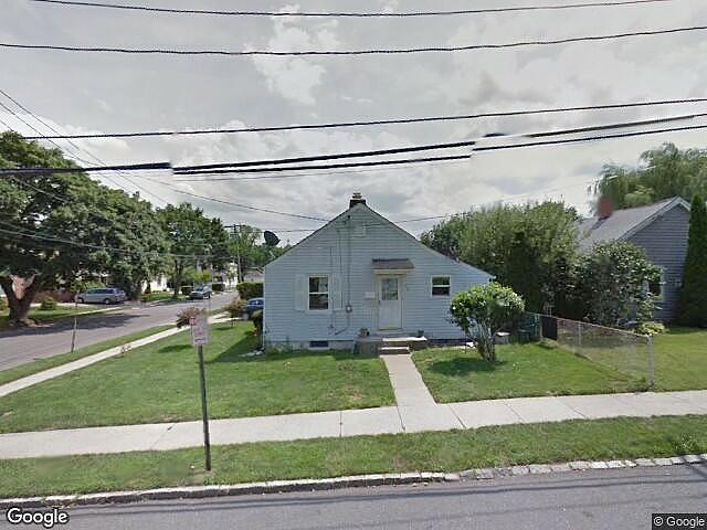 Image of rent to own home in Roslyn Heights, NY