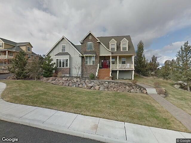 Image of rent to own home in Redmond, OR