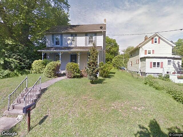 3 Bedrooms / 3 Bathrooms - Est. $2,101.00 / Month* for rent in Washington, NJ