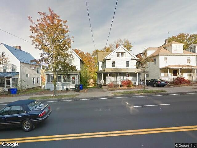 Image of rent to own home in Middletown, CT