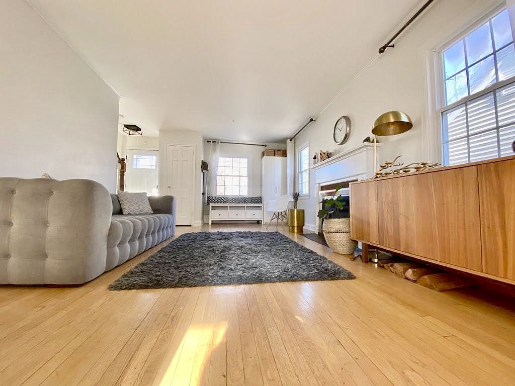 Image of rent to own home in Livingston, NJ