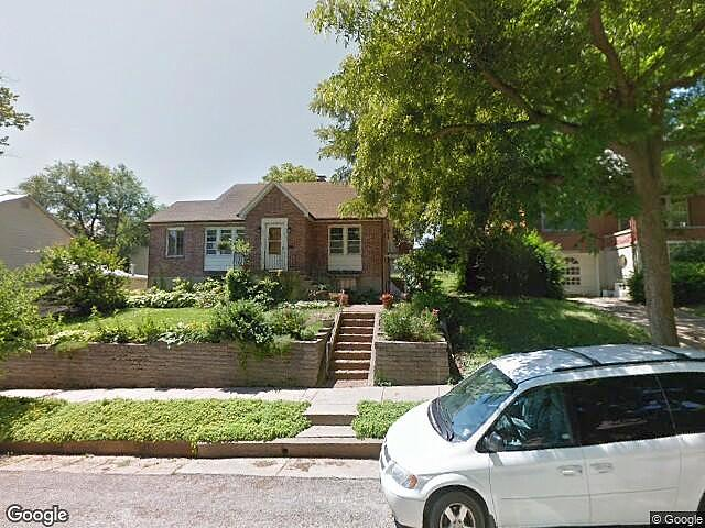 Image of rent to own home in Hermann, MO