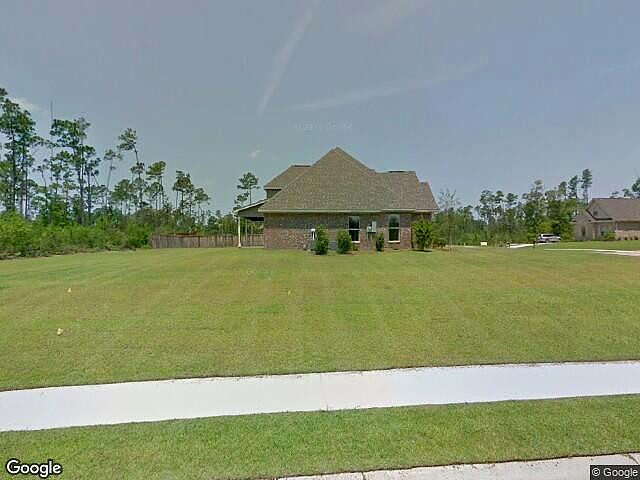 4 Bedrooms / 3 Bathrooms - Est. $2,501.00 / Month* for rent in Spanish Fort, AL