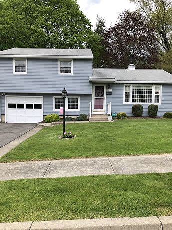 Image of rent to own home in Endicott, NY