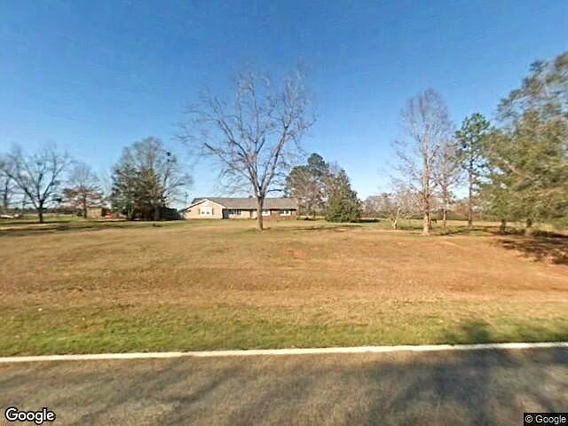 Image of rent to own home in Fort Gaines, GA