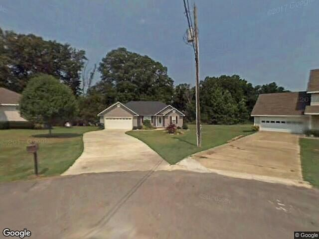 3 Bedrooms / 2 Bathrooms - Est. $897.00 / Month* for rent in Boaz, AL
