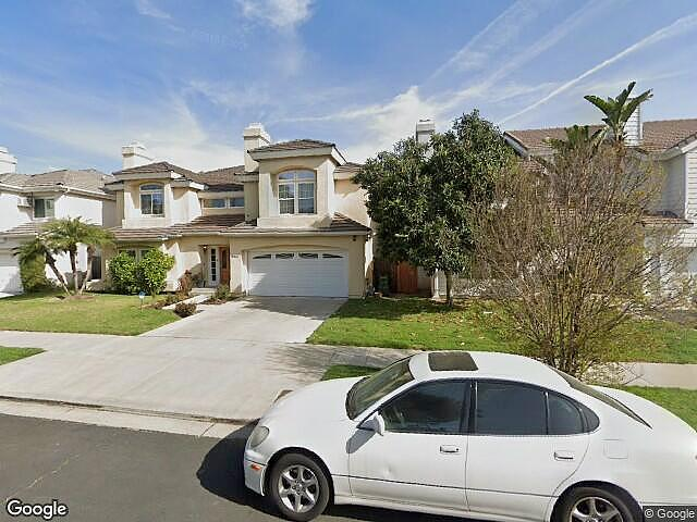 Image of rent to own home in Tarzana, CA