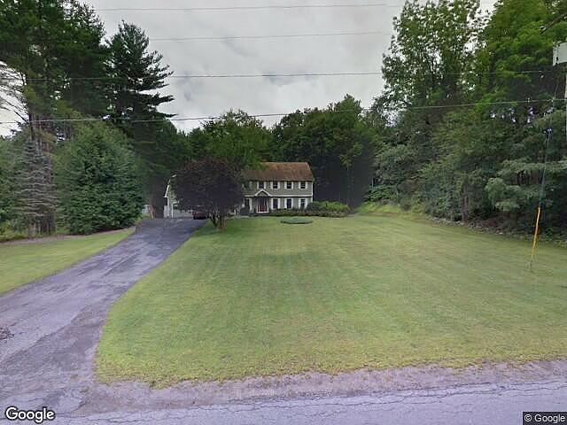 Image of rent to own home in Greenfield Center, NY