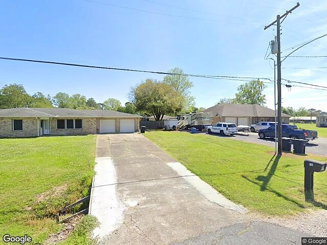 Image of rent to own home in Lake Arthur, LA
