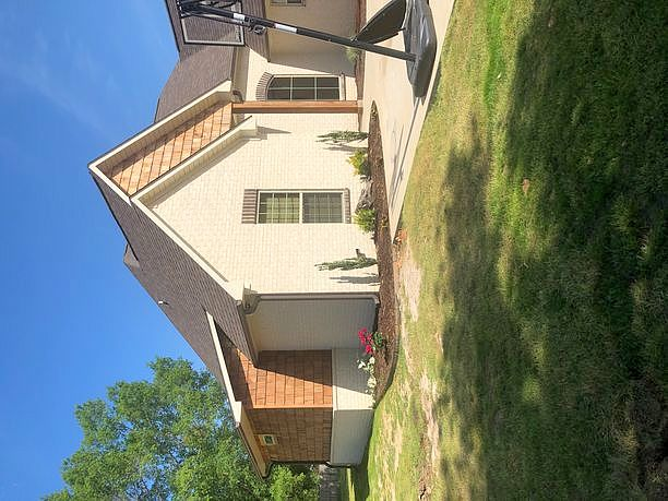 Image of rent to own home in Ashdown, AR