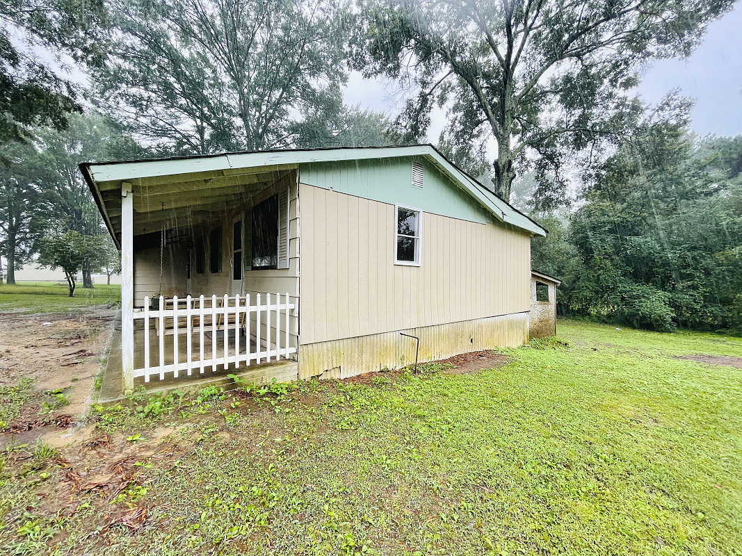 Image of rent to own home in Danville, AL