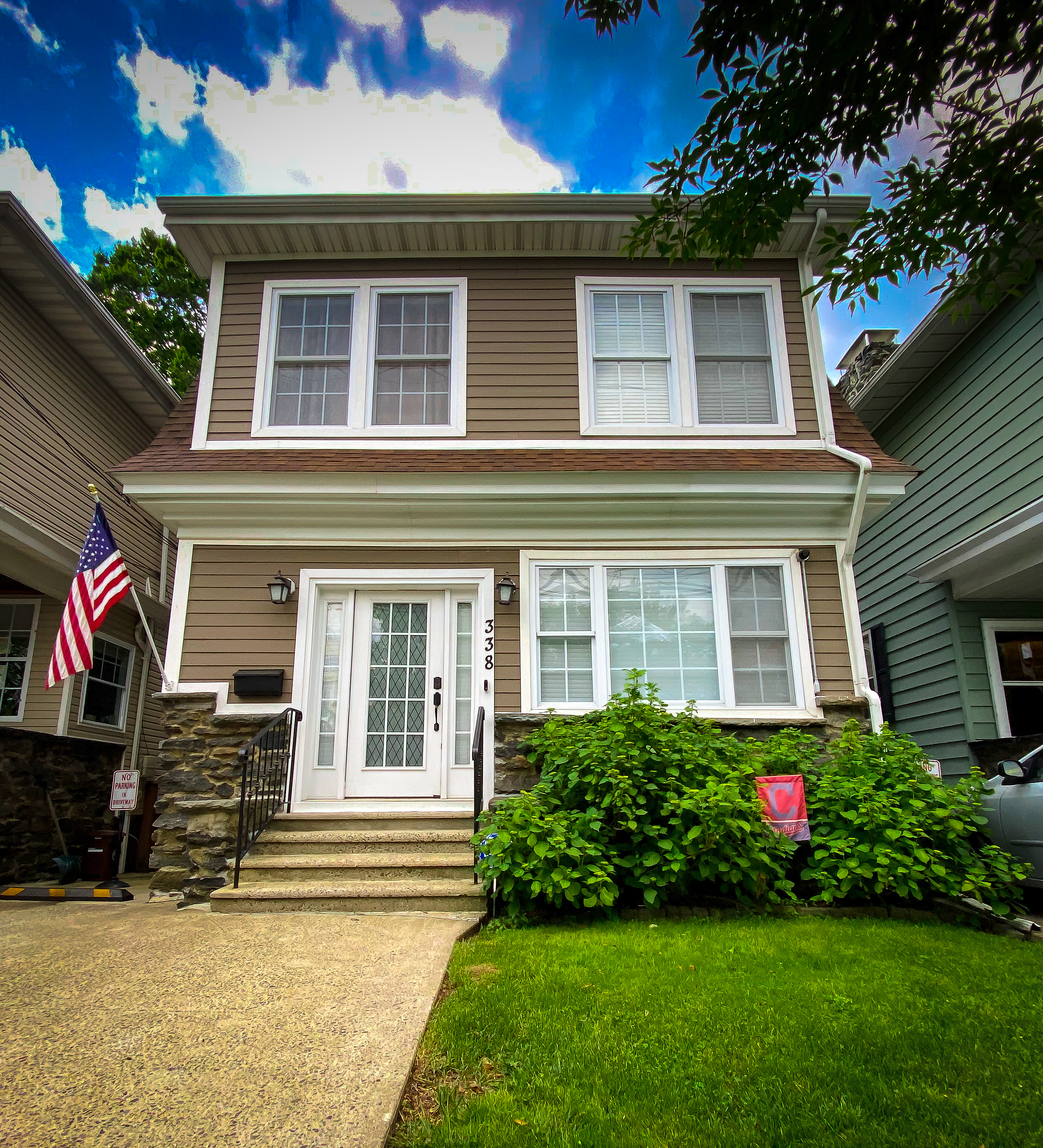 Image of rent to own home in Bronx, NY